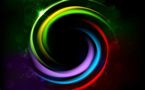wallpaper abstrak blackberry neon live wallpaper android apps on google play