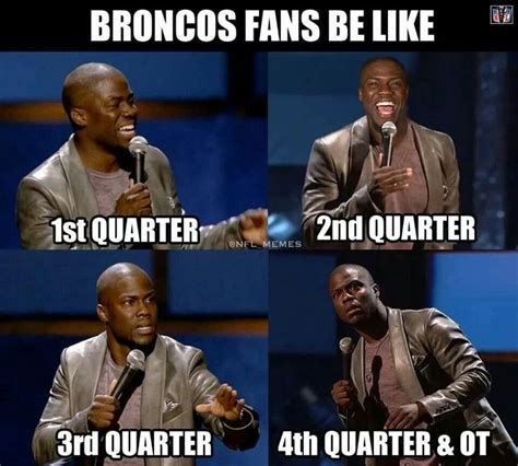 Broncos Funny Memes - broncos vs patriots funny pinterest vs and broncos