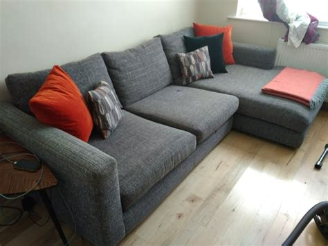 Arnotts Sofas by Sofa Left Chaise Arnotts Bergen By Whitemeadow For