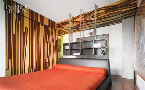 pattern language interior design pattern language xpiral designs an inverted penthouse