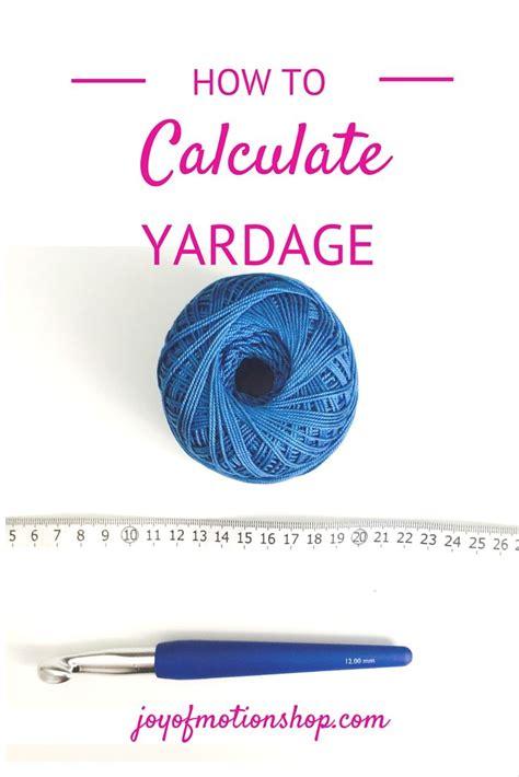 how much yarn do i need to knit a scarf best 20 beginner crochet tutorial ideas on