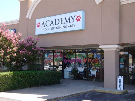 grooming okc academy of grooming arts oklahoma city ok 73122 yp