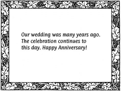 11 Years Wedding Anniversary Quotes For by 11 Years Anniversary Quotes Quotesgram