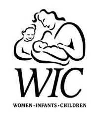 what does wic stand for on a floor plan lake region district health unit