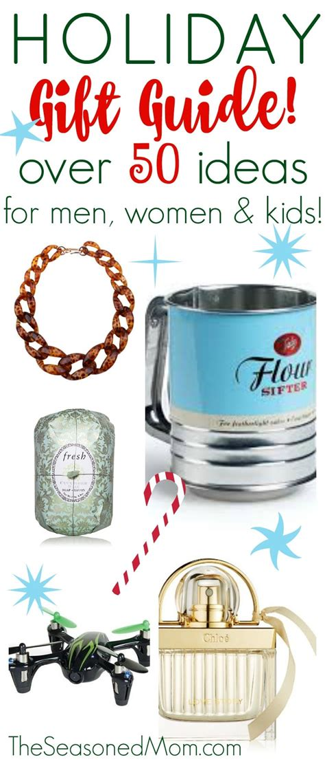 christmas gifts for women over 50 10001 christmas gift ideas
