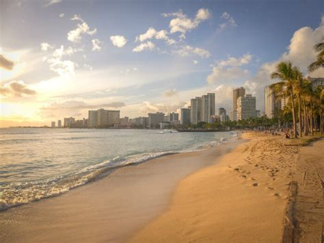 Airline Sweepstakes - hawaiian airlines sweepstakes win trip to hawaii green vacation deals