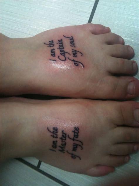 invictus poem tattoo invictus images