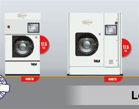 ipura mod 232 les machines de nettoyage 224 sec suisse 232 ve