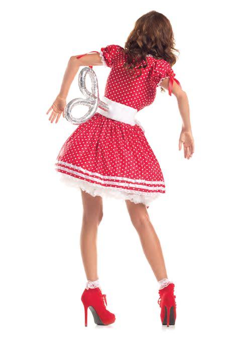 rag and doll zoe dress doll costume flower