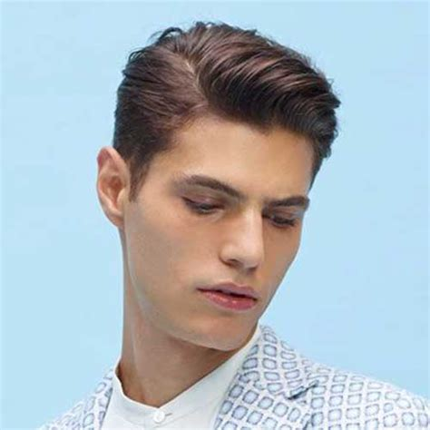 boys haircut with sides 2014 2015 boys hairstyles mens hairstyles 2017