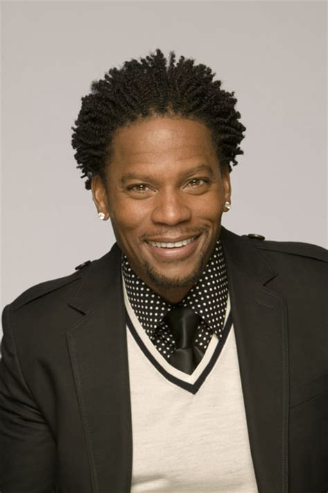 Dl Hughley Hairstyle by D L Hughley Comedy House Columbia Sc 803 798 9898