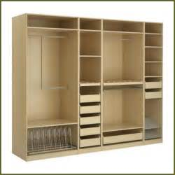 closet storage ikea ikea closet organizerikea closet organizer home design ideas