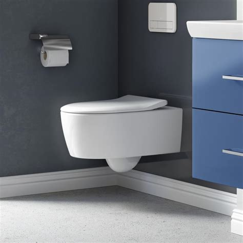 montage bidet wc und bidet set excellent smesiteli grohandel messing