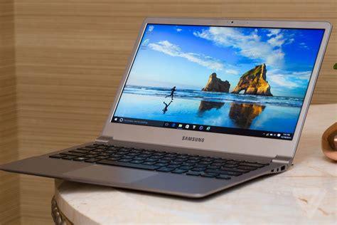 Harga Acer 3 Ryzen ces 2016 samsung perkenalkan notebook tipis