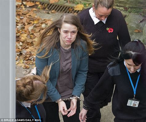 woman jailed for pretending to be man to the guardian gayle newland is jailed after pretending to be a man to