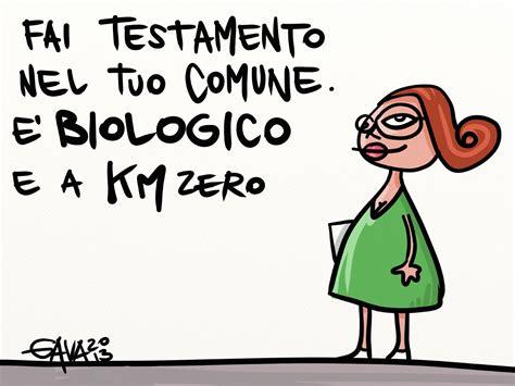 testamento biologico in italia biotestamento registri in oltre 100 comuni l impronta l
