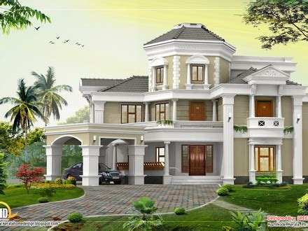 modern bungalow house plans 3d modeling plans perspectives drawings of beautiful