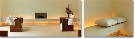 zen home furniture zen decorating furniture contemporary zen home decor
