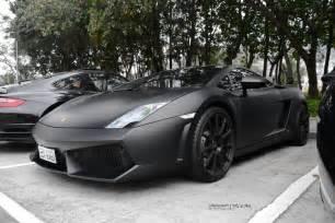 Lamborghini Gallardo Price List Matte Black Lamborghini Gallardo Price List 2017 Car