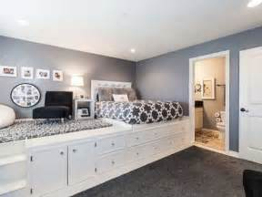 Dream Bedroom Ideas 25 best ideas about bed ideas on pinterest beds bed
