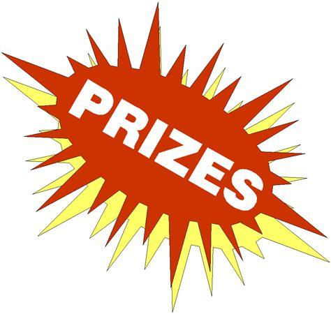 Tech Search For Prizes Clipart Clipart Suggest