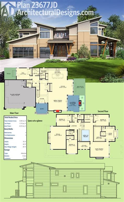 google house plan modern house plans google search philippine houses pinterest luxamcc