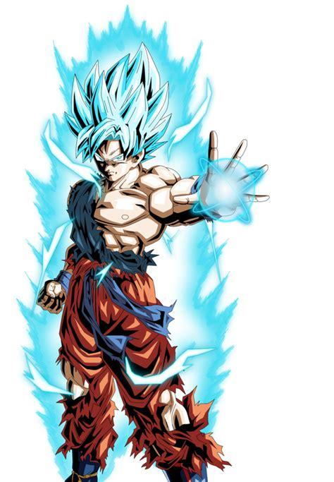 imagenes de goku jss dios goku super saiyan god super saiyan dbxv by armorkingtv21