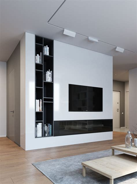 tv room designs 447 best images about living room 客厅 on pinterest