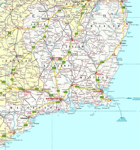 loch garman a novel of viking age ireland the norsemen saga volume 7 books destination ireland county wexford guide