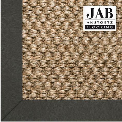 jute teppich rund ikea teppich sisal osted rug flatwoven 4 39 4 x6 39 5