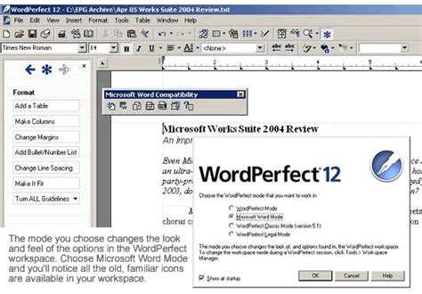 wordperfect avery templates wordperfect templates movie search engine at search com