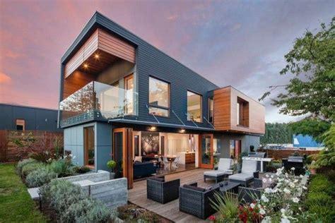 casa modulares baratas claves de las casas modulares baratas casas prefabricadas