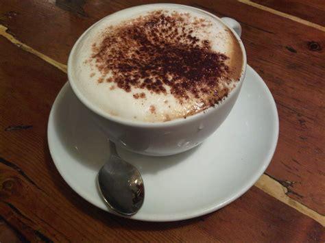 Chocolate Grande Coffee Toffee caffe nero laissez fare