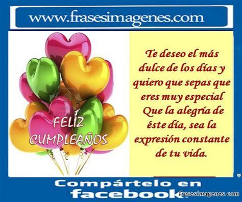 imagenes con mensajes de felis cumpleaños feliz cumpleanos un comentario a imagenes de feliz