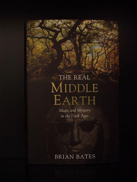 Book Of Earth vie paienne elska freya
