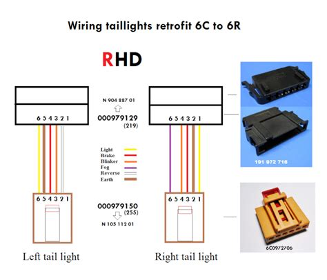 mk4 jetta headlight switch wiring diagram wiring diagram