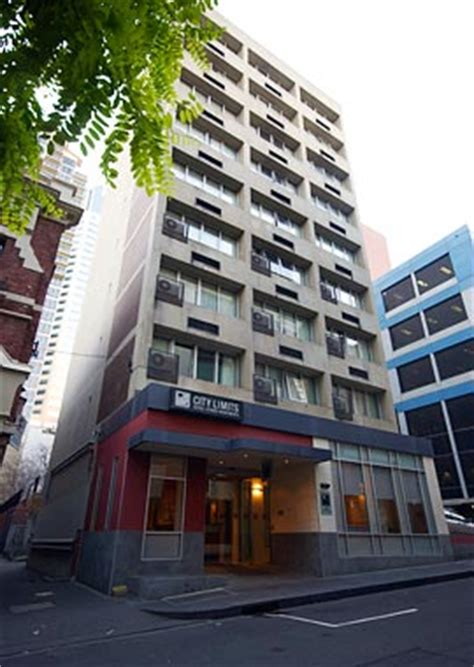 Serviced Appartments Melbourne by Melbourne Serviced Apartments Serviced Apartments