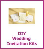 diy wedding invitation kits australia best 25 diy wedding invitation kits ideas only on