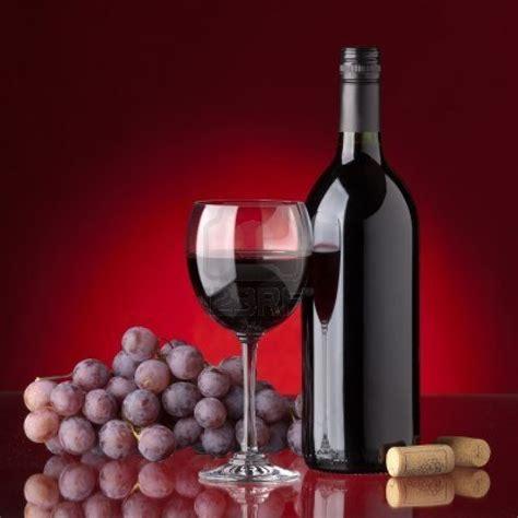 imagenes artisticas de vino vino para pesaj y dem 225 s festividades recetas judias