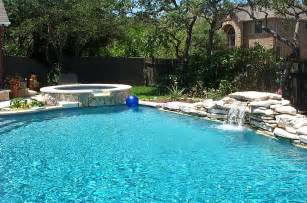 Design A Swimming Pool Swimming Pool Designs Ideas Wallpapers Pictures