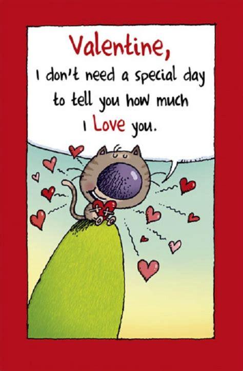 cheeky saucy valentines poems i don t need a special day s