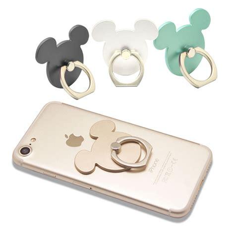 Ring Stand Handphone 1 holder animal 360 176 ring stand finger bracket for