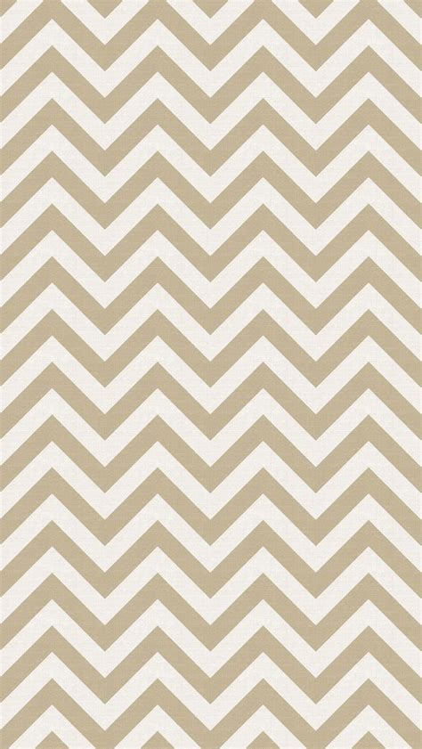 chevron pattern android wallpaper chevron wallpaper for iphone or android tags chevron