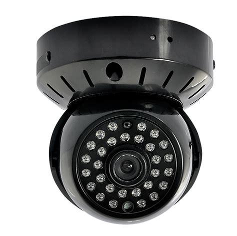 Diskon Ip Cctv Portable Cctv Wireless Micro Sd Hg0517k wholesale cctv dome security from china