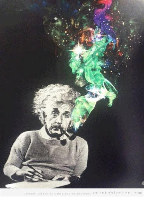 Imagenes Hipster Fumando   fumar cu 225 nto hipster