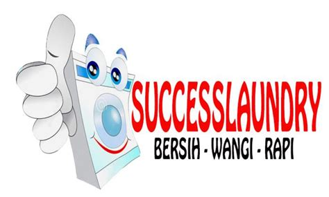 Setrika Success success laundry medan
