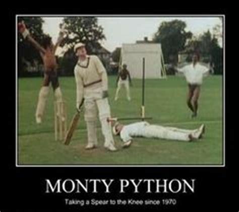 Monty Python Meme - 1000 images about monty python on pinterest monty python the knight and the ministry