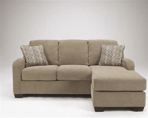 circa taupe sofa chaise 3180118 signature design by ashley circa circa taupe