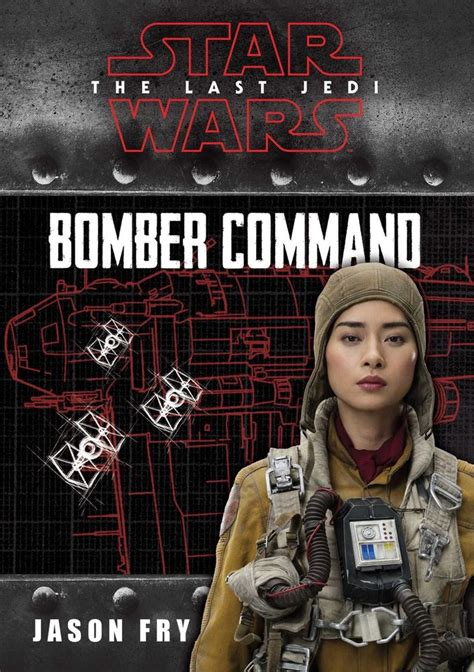 wars the last jedi cobalt squadron books image bomber command cover jpg wookieepedia