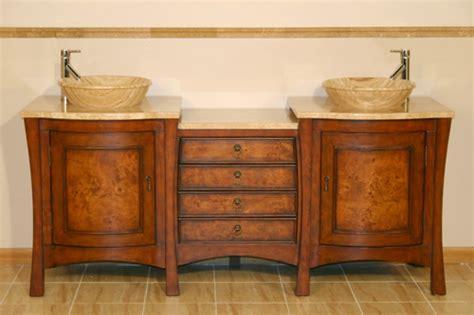 Bathrooms Vanities Sale Bathroom Vanities For Sale Fabulous Image Of Inch Bathroom Vanity Sale With Bathroom Vanities